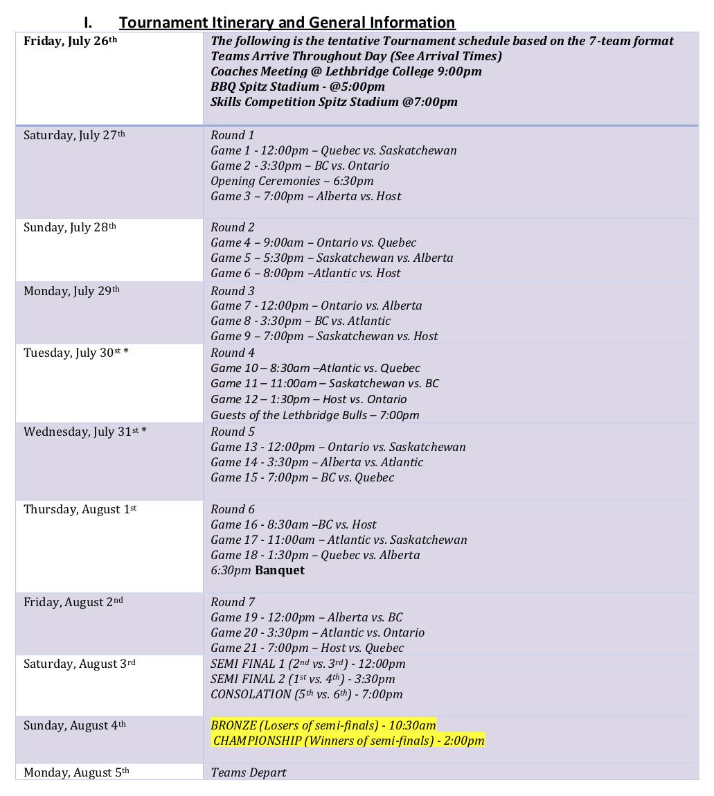 jcll-tournament-schedule-2019